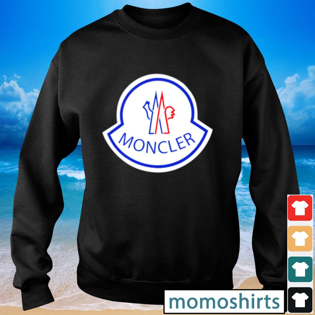 Moncler s Sweater